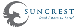 Suncrest Real Estate & Land – Residential Land Development