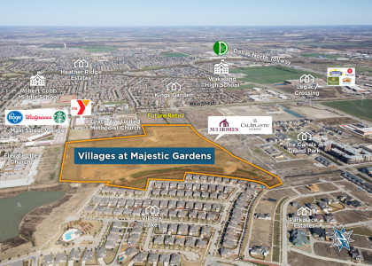 MajesticGardens-Aerial-SiteMap