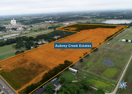 2- Aubrey-Creek-Estates-Aerial-SiteMap-f